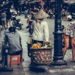 Vietnam rondreis op maat Around The World Travel