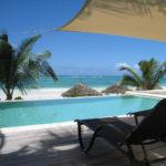 Zanzibar huwelijksreis - Around The World Travel
