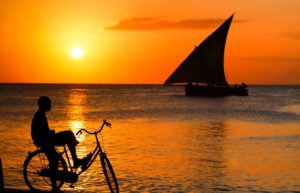 rondreis Zanzibar Around The World Travel