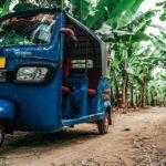 Dag 4 - Activiteit - Mto wa Mbu | rondreis Tanzania - Around The World Travel