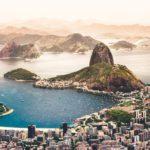rondreis brazilie met Around The World Travel
