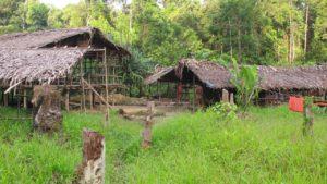 Bijzondere rondreis Indonesië | Around The World Travel - Korowai 12