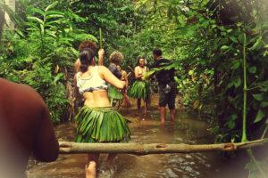 Bijzondere rondreis Indonesië | Around The World Travel - Mentawai 4