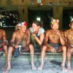 Bijzondere rondreis | Around The World Travel - Mentawai 5