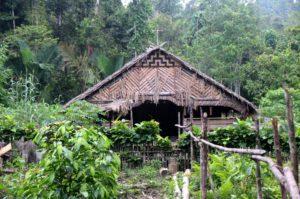 Bijzondere rondreis Indonesië | Around The World Travel - Mentawai 6