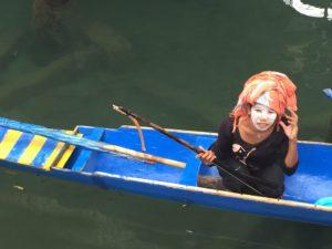 Bijzondere rondreis Indonesië | Around The World Travel - Sampela 3