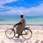 Rondreis Zanzibar | Around The World Travel