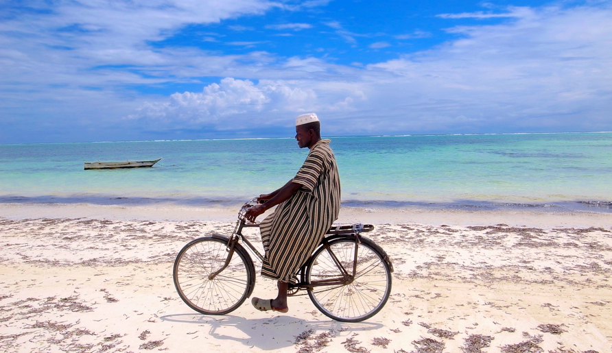 Rondreis Zanzibar | Around The World Travel