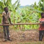 Uganda lokaal reisbureau _ Around The World Travel