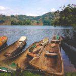 Uganda rondreis op maat lokaal reisbureau _ Around The World Travel