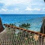 Fiji rondreis - Around The World Travel