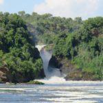 Uganda Murchison falls - rondreis Oeganda Around The World Travel