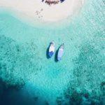 rondreis Fiji- Around The World Travel