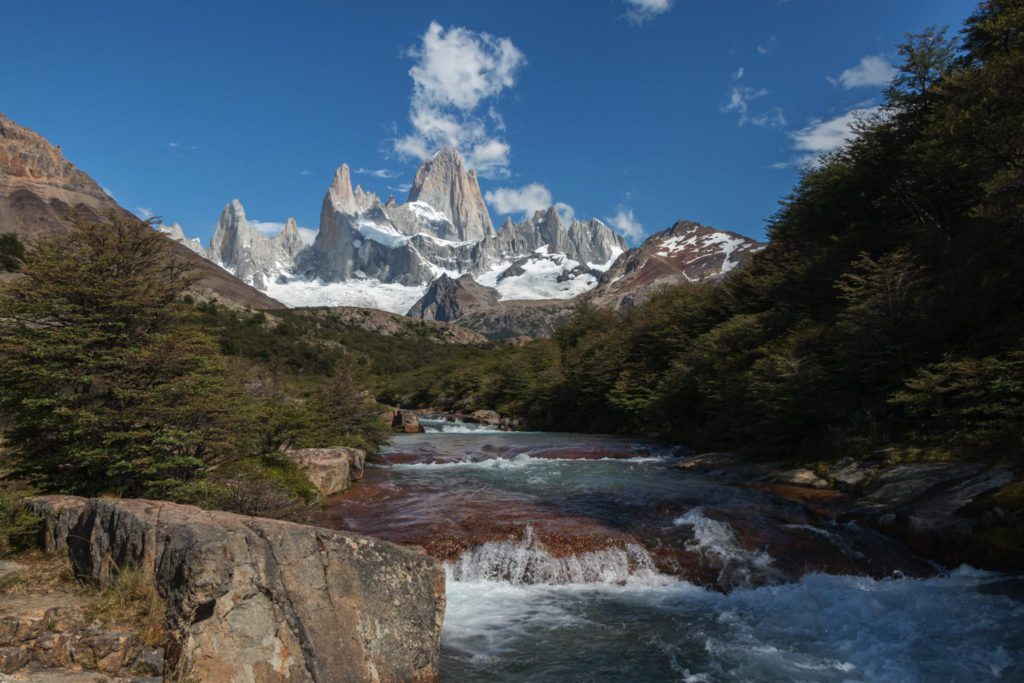 10 rondreis argentinie patagonie - around the world travel