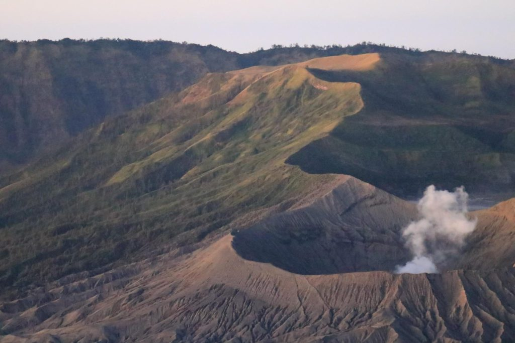 Dag 8 - Familie Rondreis Indonesie - Around The World Travel bromo