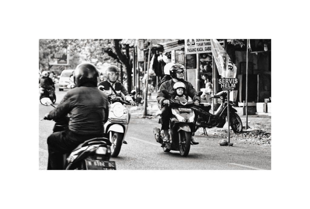 Familie Rondreis Indonesie- Around The World Travel The World Travel