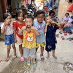 dag 2 - Familie Rondreis Indonesie - Around The World Travel - jakarta