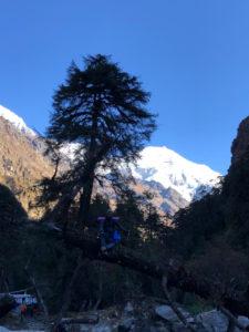 prachtig Nepal rondreis op maat