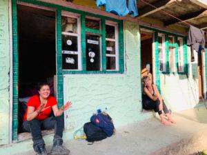 lokale ontmoetingen Nepal rondreis op maat