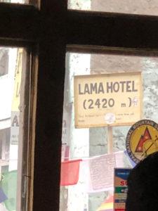 bijzondere Nepal rondreis op maat