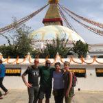 Nepal unieke rondreis op maat