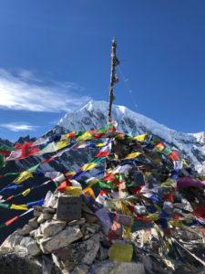 Nepal rondreis op maat ervaringsverhaal